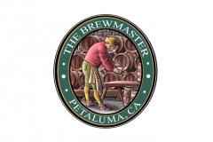 Brewmaster-logo