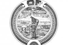 General_Assembly_Seal