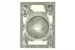 Global-Currency_S-Noble