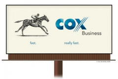 COX-Outdoor-Boards2