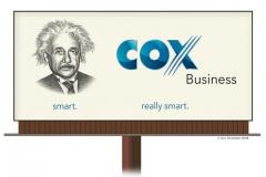 COX_billboard_I