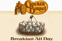 Cracker-Barrel-eggs