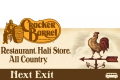 Cracker_Barrel_ad