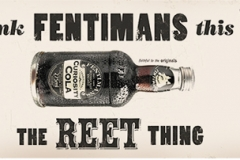 Fentimans_Billboard