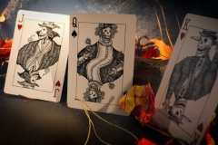 Fulton_Playihg_Cards_3