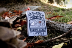 Fulton_Playing_Cards_2