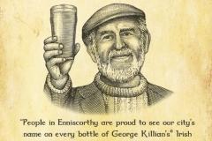 George_Killian