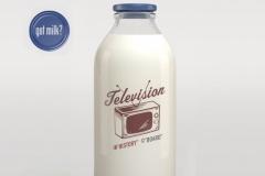 Got-Milk-1