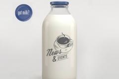 Got-Milk-6