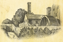 Killians_Old_Mill