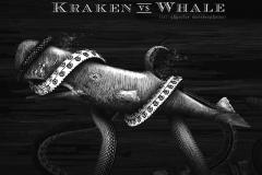Kraken_Rum-Strength