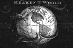 Kraken_Rum-Strength_2