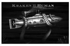 Kraken_Rum-Strength_3