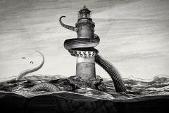 Kraken_Rum-Strength_4