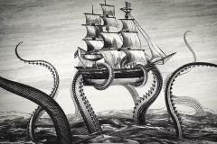 Kraken_Rum-Survival