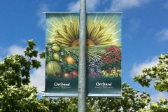 Orchard_Supply_Hardware_Banner