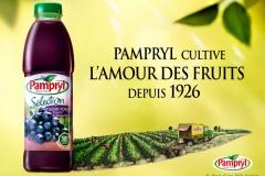 Pampryl_Grape_Juice