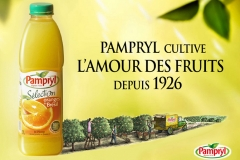 Pampryl_Orange_Juice