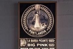 Portlandia_menu-board