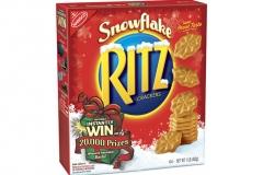 Ritz-box