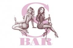 S_Bar_Lounge