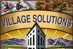 Village_Solutions