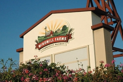 Windmill-Farms-signage