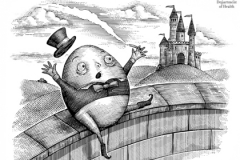 Wyoming-Quit-Tobacco-Humpty-Dumpty