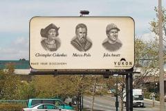 Yukon_Billboard_Ad