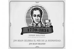 jim_beam_001