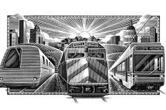 trains_MTC