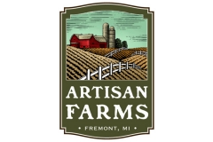 Artisan_Farms