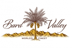 Bard-Valley-logo