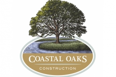 Coastal_Oaks-logo