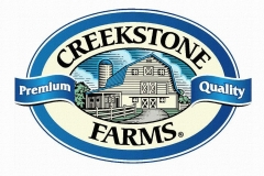 Creestone Farms