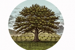 Farm-Tree-