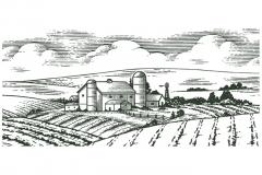 Farm_Art_04