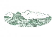 Farm_House_001
