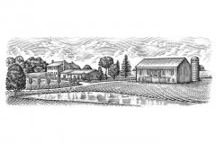 Farm_Landscape 2