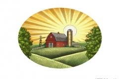 Farm_art_03