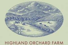 Highland-Orchard-Farm-logo