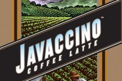 Javaccino-Original