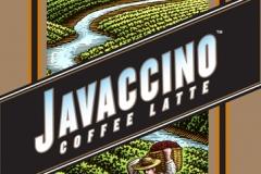 Javaccino-Vanilla