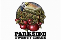 Parkside Twenty Three