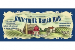 Ranch_Rub-William_Sonoma