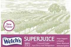 Welch_s_Super_Juice