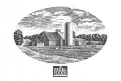 Wholefoods_Farm_Scene