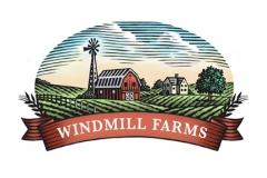Windmill_Farms