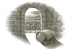 Winery_Entrance