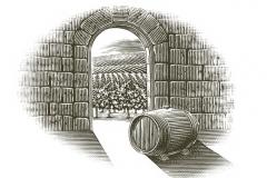 Winery_Entrance